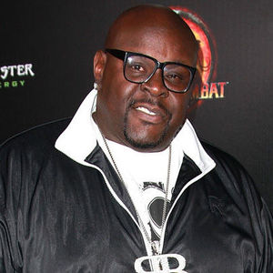 "Christopher  ""Big Black"" Boykin Obituary Photo"