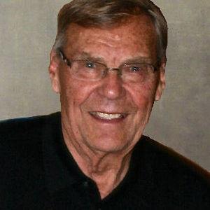 William J. Feller