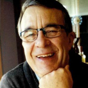 Willem A. De Villiers