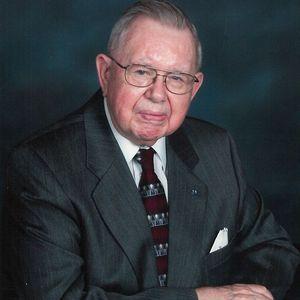 Richard T. Sidwell