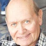 Kenneth Robert Murray obituary photo