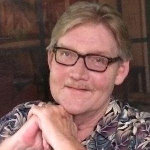 Lloyd W. Bookout Obituary Photo