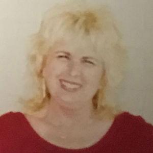 Bonnie McLain Miguez