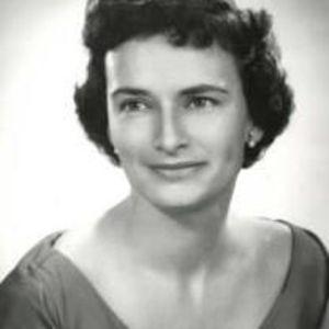 Julia Dale Matlock Westland