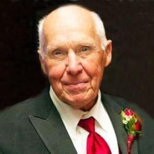 Stanley Gerald Filar