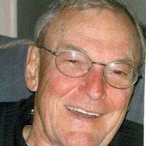 Robert E. Sylverstein