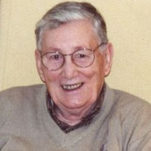 Joseph D. Goode