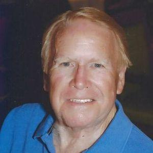 John M. Warren
