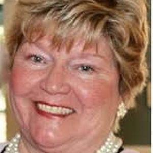 Regina A. McGinley Obituary Photo