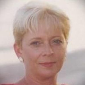 Lexanne Phifer Meyer