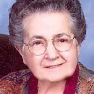 Teresa B. Armato
