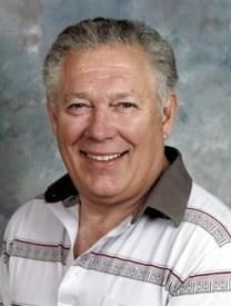 Richard Timothy Dolan obituary photo