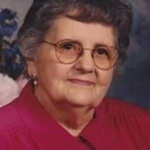 Leora B. Fry