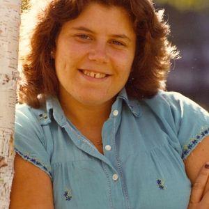 Diane M. Boggio