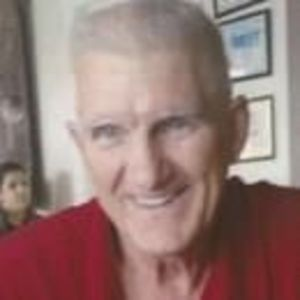 Robert W. Bronson