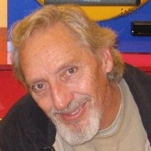 Joseph Stemen