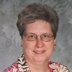 Karen Kay Beech