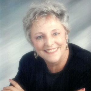 Elizabeth A.  Rock