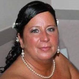 Valencia Santos Obituary Photo