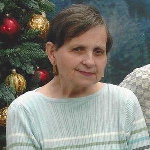 Lorna  J Boettcher
