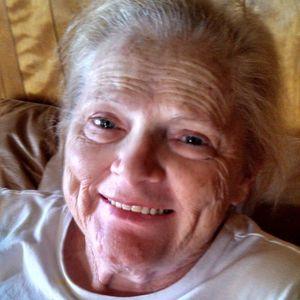 Mrs. Linda Joan Leedom