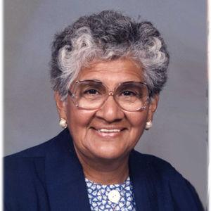 Janie D. Salazar