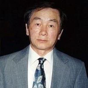 Chang Sung Ji