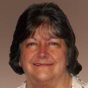 Donna M. Stroup - 852870_300x300_1