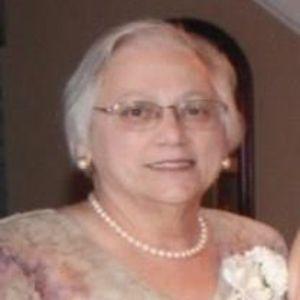 Ann Guinta Wilkinson
