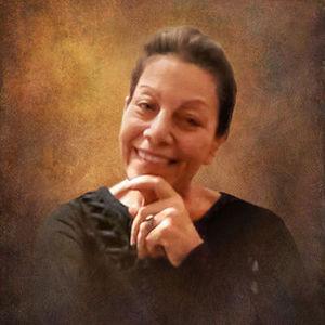 Mrs. Francine Vivian  Sullivan