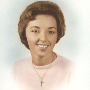 Kathleen M. Lopez Obituary Photo
