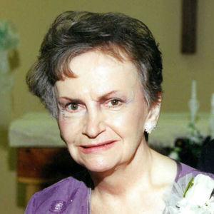 Freyda Deanne Franklyn
