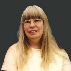 Theresa A.  Fike