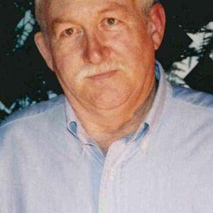Gary A. Bell