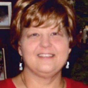 Carol Ann Pihaylic