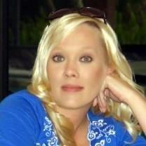 teresa lynn poeling obituary photo - Hodges Funeral Home At Naples Memorial Gardens