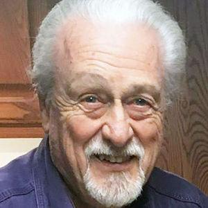 Paul R. Tepper