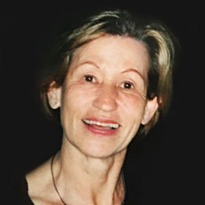 Barbara Yturralde Mandas