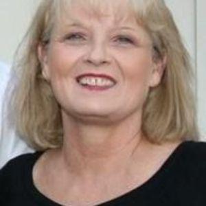 Kimberly Nell Tillack