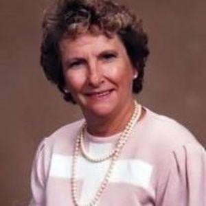 Joan Joyce Sorrels