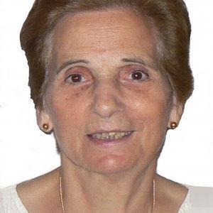 Fernanda Cruz