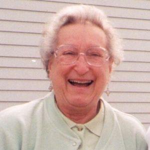 Rita  M. (Tomasetti) Dwinells  Obituary Photo