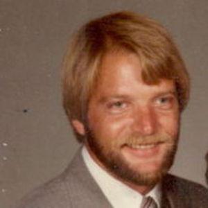 "Richard ""Tommy"" Cox"