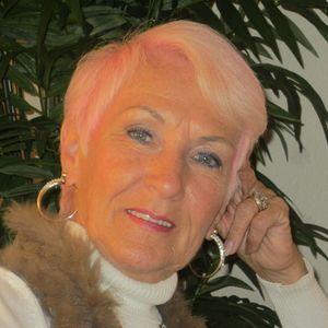 Louise  R. Gosselin