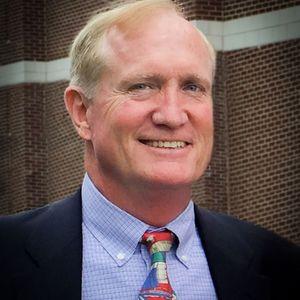 Kevin Joseph Cassidy