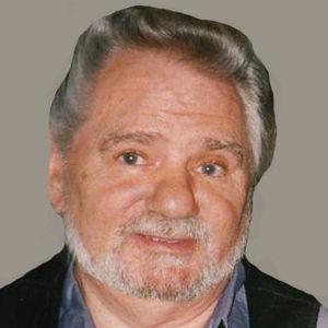 Mr.  Ralph E. Freds