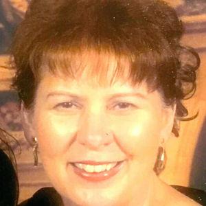 Melanie Gail Malone