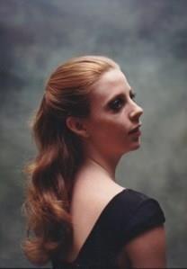 Laura Ann Sirmons obituary photo