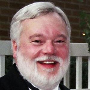 Ralph Leo Schmitt