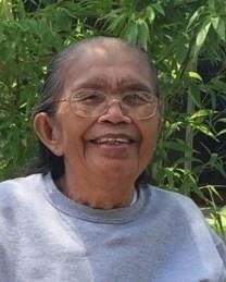 Siyone Singharath obituary photo